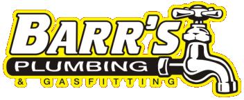 Barr's Plumbing